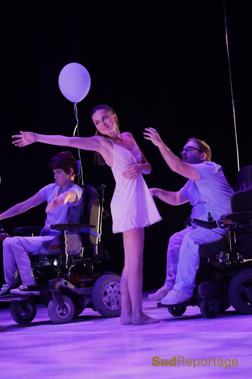 Danse et handicap, Valence (26)