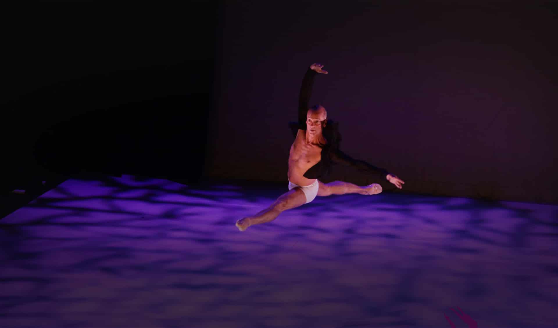 école de danse Olivier Coste, Valence (26)